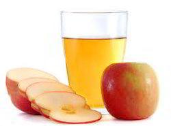 Apple Cider Pasteurized Vinegar