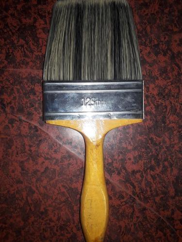 125 M Taper Wall Paint Brush
