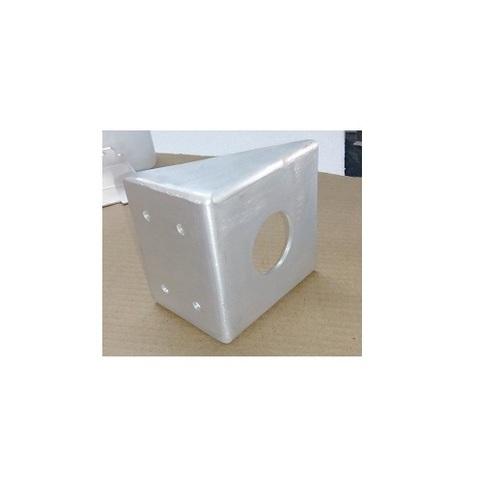 Aluminium Sheet Component 02