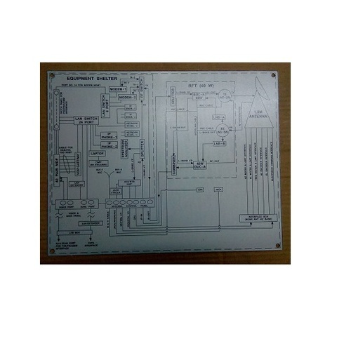 Electrical Wiring Diagram 03