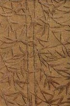Bamboo Silk and Wool Rugs
