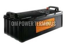 Amararaja Powerzone Battery 02