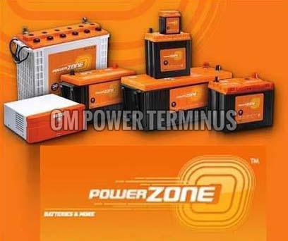 Amararaja Powerzone Battery 01