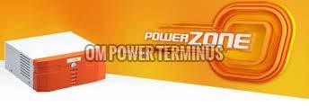 Amararaja Powerzone Inverters & UPS