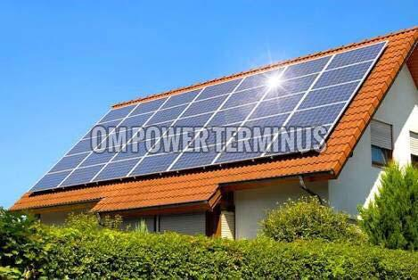 Solar Off Grid Inverters
