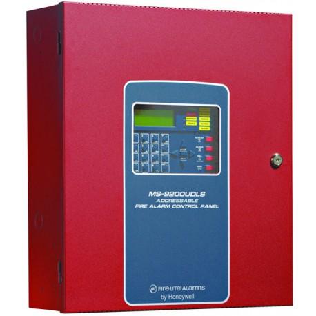Fire Alaram System 02