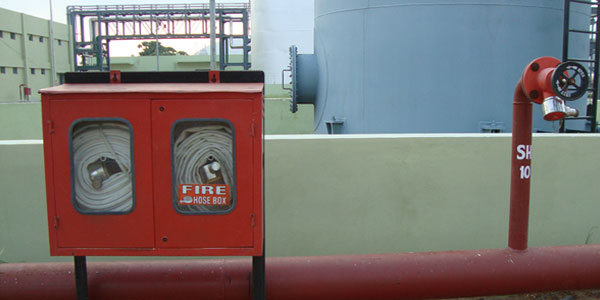 Fire Hydrant Accessories Fire Hydrant Valves Suppliers