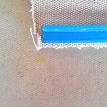PVC Coated Cotton Conveyor Belt