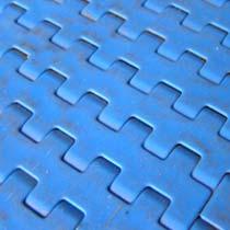 Plastic Modular Conveyor Belt 01