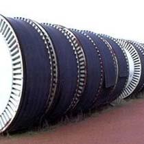 Rubber Conveyor Belt 02