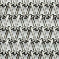 Steel Coil Conveyor Belt 01