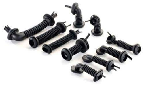 Rubber Wire Harness Grommets