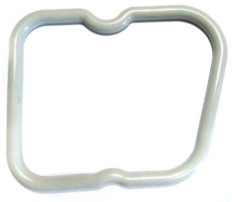 Valve Cover Rubber Gasket