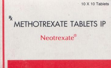 Neotrexate Tablets