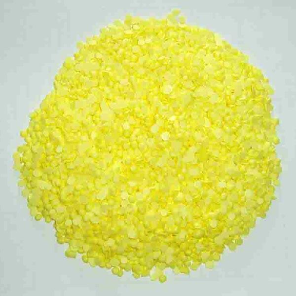 Sulphur Granular