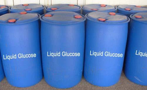 Liquid Glucose