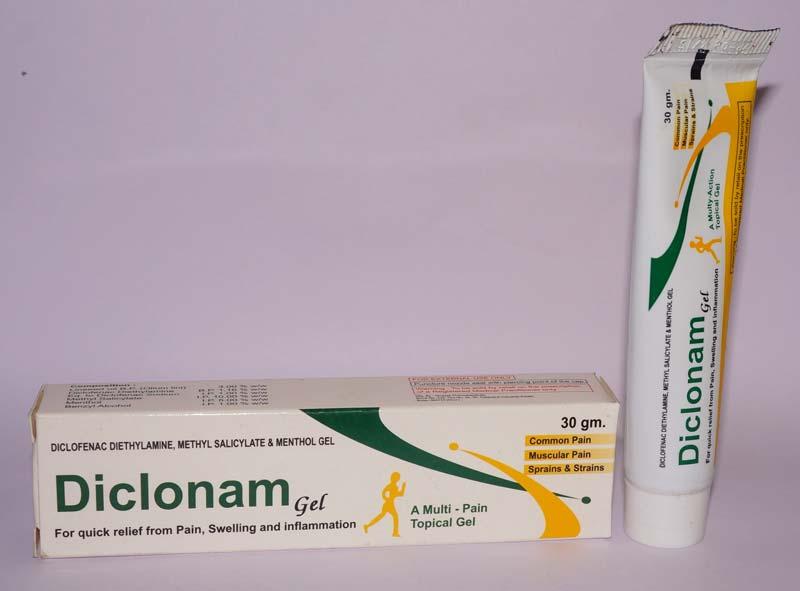 chloroquine in nigeria