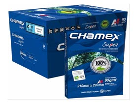 Chamex Paper 03