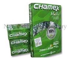 Chamex Paper 04