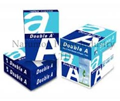Double A Paper 04