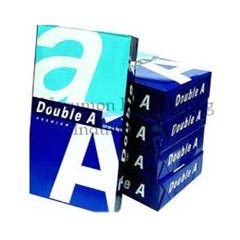 Double A Paper 03