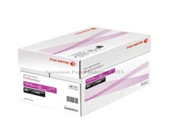 Xerox Multipurpose Copy paper 04