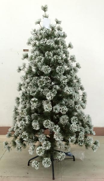 Christmas Decorative Products