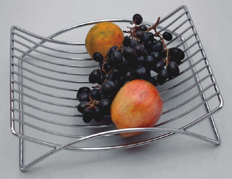 Fruit Basket 01