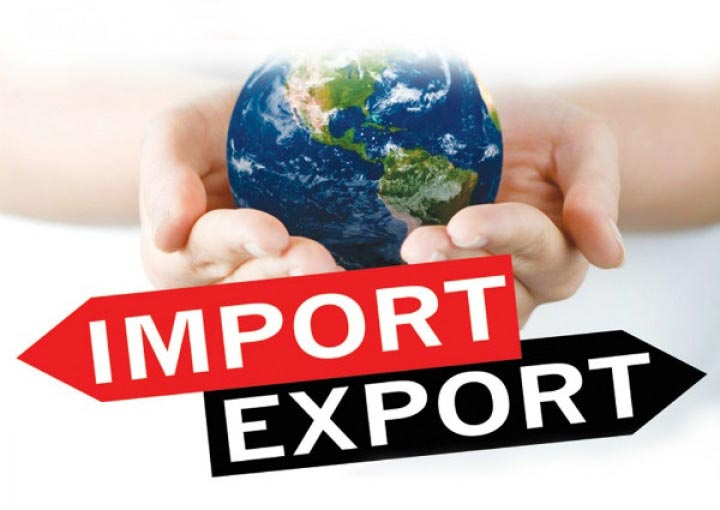 Import & Export Clearance Services