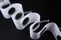 Curtain Tape Eyelets 01