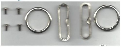 PVC File Eyelets  02