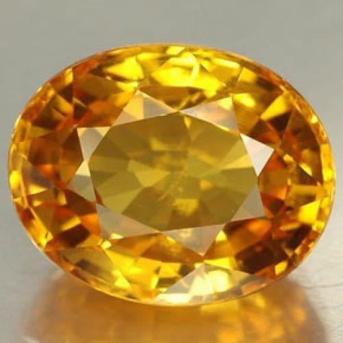 Gemstones 02