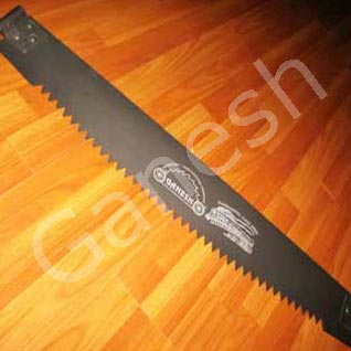 Wood Cutting Cross Cut Saw Blade