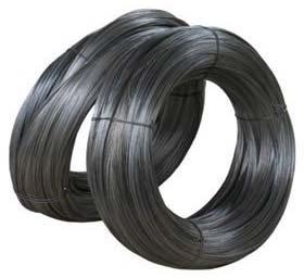 HB Wire