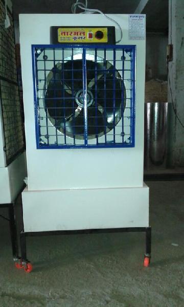Air Cooler 01