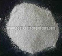 2-Mercapto-Methyl Benzimidazole Omeprazole-Benzimidazole