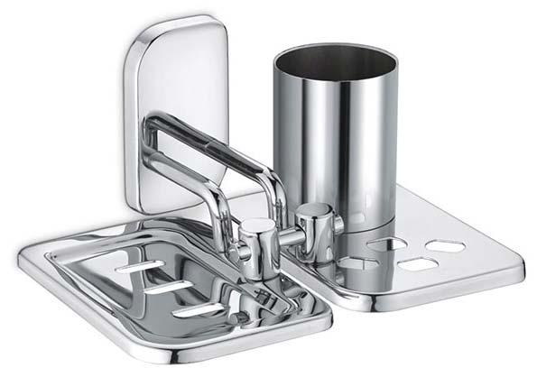 Sapphire Bathroom Accessories Manufacturer Exporter Supplier Rajkot India