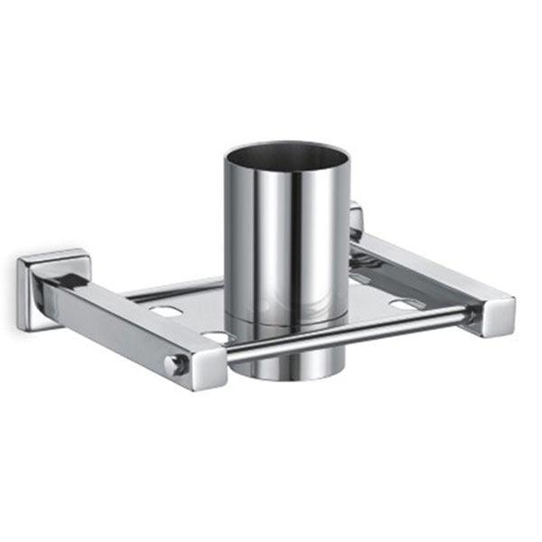 Polonium Bathroom Accessories