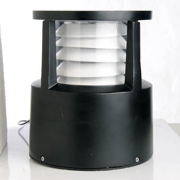 LED Gate Light
