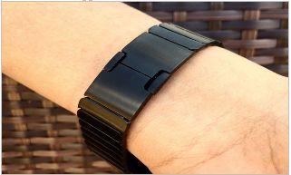 Branded Wrist Watch