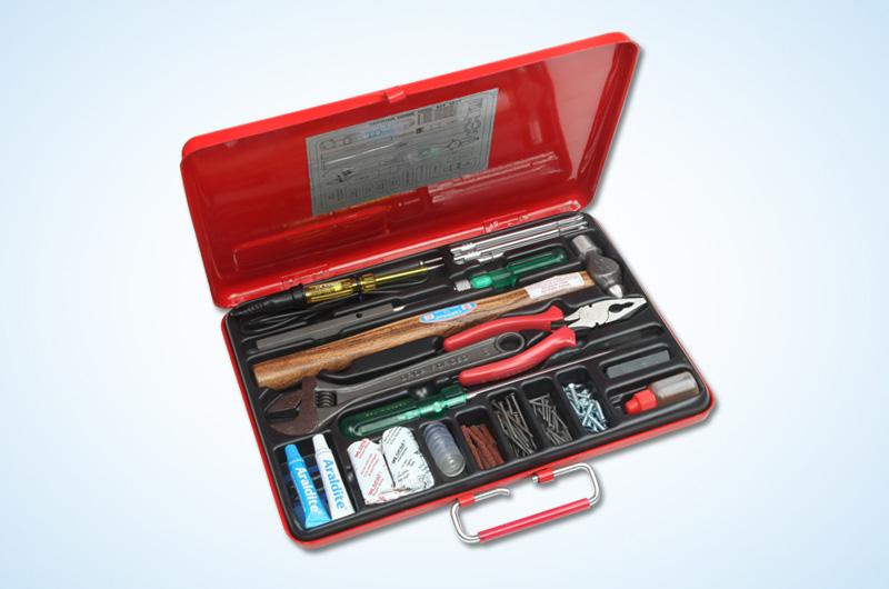 Taparia Tools