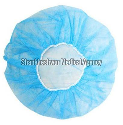 Disposable Surgical Cap