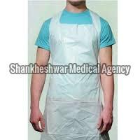 Surgeon Apron 02