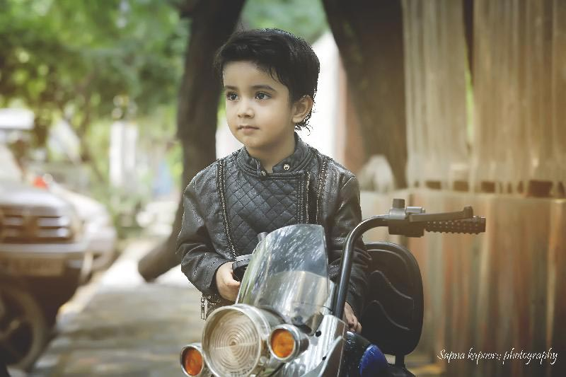 little boys photography - Pictures For Little Boys