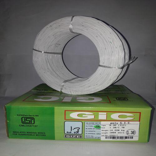 PVC Winding Wire-02