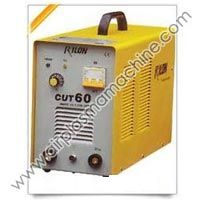 Plasma Cutting Machine (Cut 60)