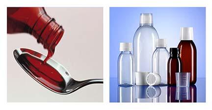 Liquid Orals