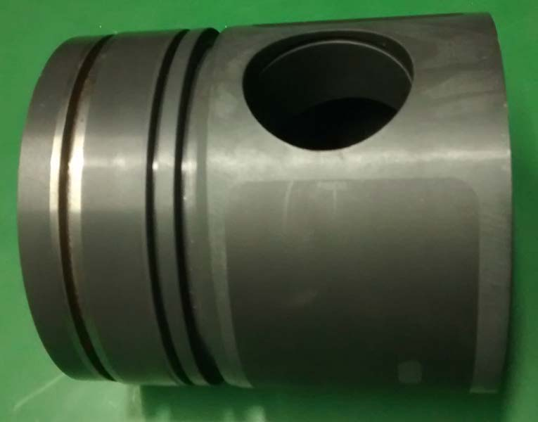 Truck Piston Manufacturer,Truck Piston Supplier and Exporter Agra India