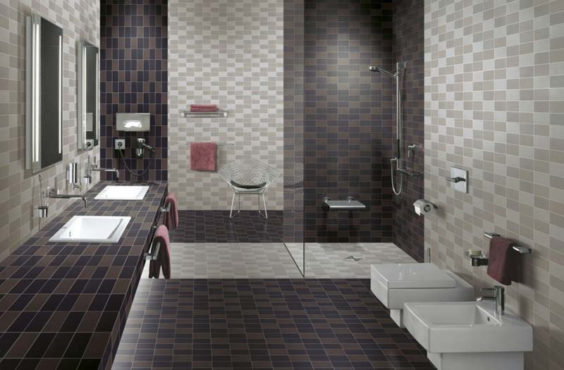 Bathroom Tiles Bathroom Wall Tiles Manufacturers Rajkot