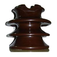 Pin Insulators 002
